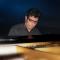 Sabato 30 Novembre 2019 Bifezzi Trio (Trp Bellachioma,Bass Agostinelli) Latin Note viale Certosa 131 Milano Ore 20:30